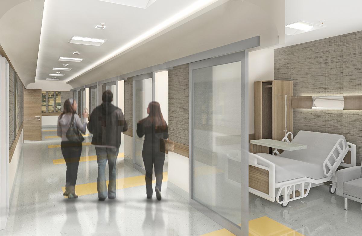Medical Park G O P Hastanesi Istanbul