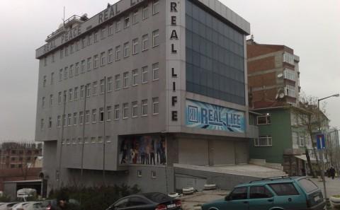 Ümran Hastanesi