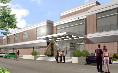 Hastane Mimarı, Hastane Mimarisi, Hastane Mimari projesi, Hastane Resimleri, Hastane projeleri, Hastane Mimarı Danışmanı