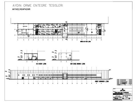 Ofis Binaları, Ofis projeleri, Yönetim binaları mimarı, Yönetim bina tasarımı, mimari proje, mimari tasarım, kenan geyran, geyran mimarlık, ofis tasarımcısı, ofis proje mimarı