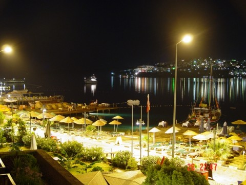 turizm yapıları, Otel mimarı, kafeterya mimari,restaurant mimarı, otelm mimarisi, turizm mimarisi, kenan geyran