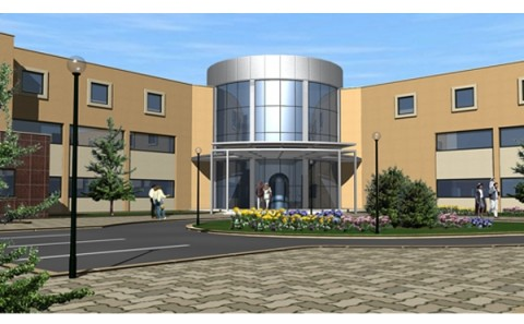 Hastane Mimarı, Hastane projesi, Hastane Mimarisi, Hastane Mimari projesi, hastane Miamri Danışmanı, hastane resimleri, hastane projeleri