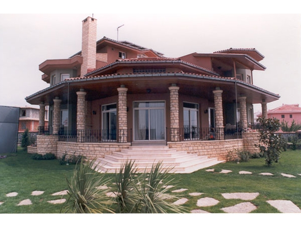 konut mimarı, villa mimarı, villa tasarımları, konut tasarımları, konut mimarisi, mimari tasarım, kenan geyran, geyran mimarlık